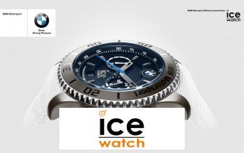 Vente privee ICE-WATCH sur ShowRoomPrivé