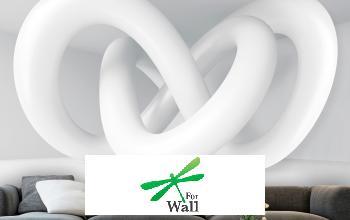 Vente privée FOR WALL sur ShowRoomPrivé