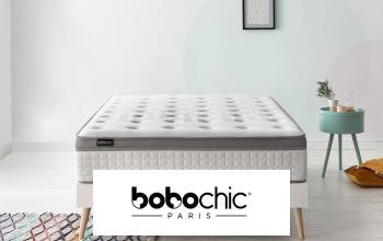 Vente privée BOBOCHIC sur ShowRoomPrivé