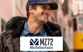 MZ72 en promo chez SHOWROOMPRIVÉ