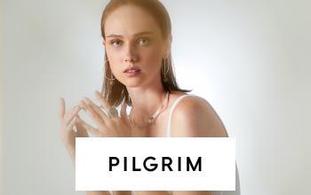 Vente privée PILGRIM sur ShowRoomPrivé