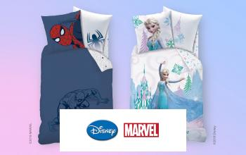 Vente privee CTI SPIDERMAN DISNEY MARVEL sur ShowRoomPrivé