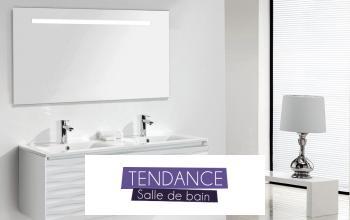 Vente Privee Tendance Salle De Bain Promo Et Soldes Tendance Salle De Bain Pas Cher