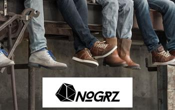 Vente privee NOGRZ sur SportPursuit