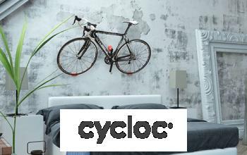 Vente privée CYCLOC sur SportPursuit