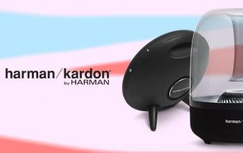 Vente privée HARMAN KARDON sur Vente du Diable