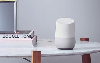 google home ventes privees google home soldes google home promotion google home reduction. Black Bedroom Furniture Sets. Home Design Ideas