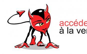 Vente privée SMARTPHONES INFORMATIQUE 203CSON SPORT LO... sur Vente du Diable