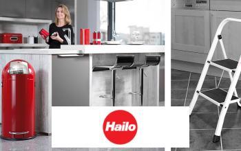 Vente privée HAILO20 sur Vente-Privee.fr