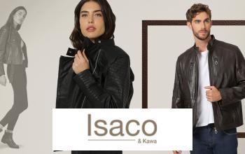 ISACO à bas prix chez VEEPEE VENTE-PRIVÉE.COM
