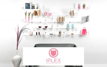 Vente privee IPLEX DESIGN sur Vente-Privee.fr