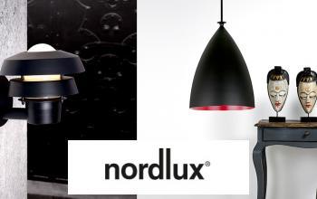 Vente privée NORDLUX sur Vente-Privee.fr