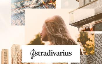 STRADIVARIUS en vente privilège chez WEEPEE VENTE-PRIVÉE.COM