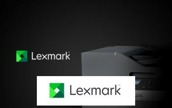 LEXMARK en promo chez VEEPEE