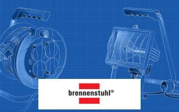Vente privée BRENNENSTUHL sur Vente-Privee.fr