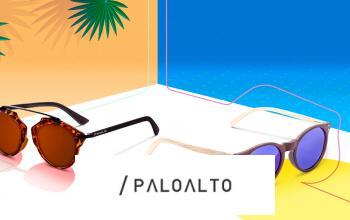 Vente privée PALOALTO sur Vente-Privee.fr
