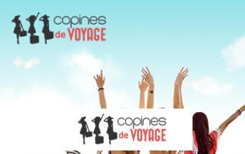 Vente privée COPINES DE VOYAGE sur Vente-Privee.fr