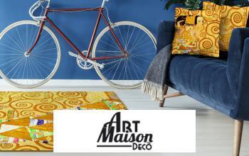 Vente privee ART MAISON DECO sur Vente-Privee.fr