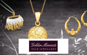 GOLDEN MOMENTS à bas prix chez WEEPEE VENTE-PRIVÉE.COM