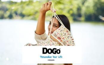 DOGO pas cher chez WEEPEE VENTE-PRIVÉE.COM