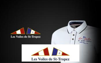 Vente privée ONE DAY LES VOILES DE SAINT-TROPEZ sur Vente-Privee.fr