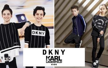Vente privee DKNY sur Vente-Privee.fr