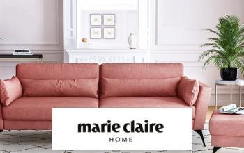 Vente privée MARIE CLAIRE sur Vente-Privee.fr