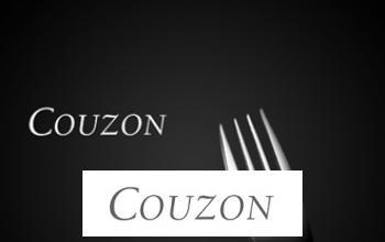 Vente privee COUZON sur Vente-Privee.fr