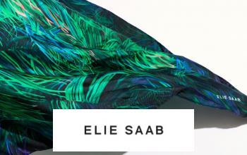 Vente privée ELIE SAAB SAAB sur Vente-Privee.fr
