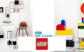 Vente privée LEGO sur Vente-Privee.fr
