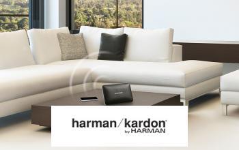 Vente privée HARMAN KARDON sur Vente-Privee.fr