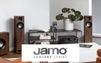 Vente privée JAMO sur Vente-Privee.fr