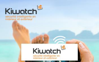 Vente privee KIWATCH sur Vente-Privee.fr