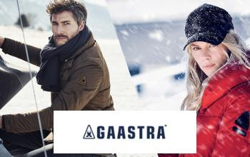 GAASTRA en promo chez WEEPEE VENTE-PRIVÉE.COM