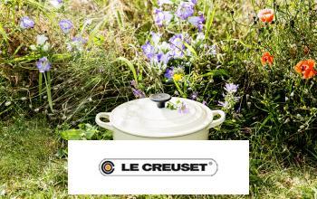 Vente privée LE CREUSET sur Vente-Privee.fr