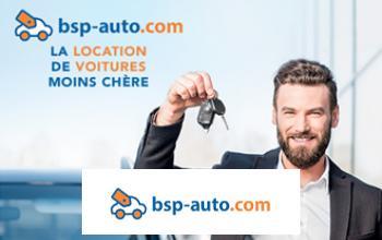 Vente privee BSP AUTO sur Vente-Privee.fr
