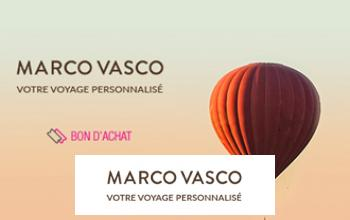 Vente privée ROSEDEAL MARCO VASCO sur Vente-Privee.fr