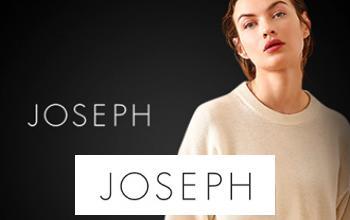 Vente privee JOSEPH sur Vente-Privee.fr
