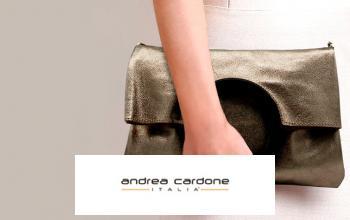 Vente privée ANDREA CARDONE sur Vente-Privee.fr