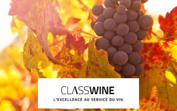 Vente privée CLASSWINE sur Vente-Privee.fr