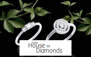 Vente privée HOUSE OF DIAMONDS sur Vente-Privee.fr