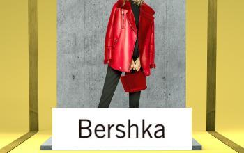 BERSHKA à bas prix sur WEEPEE VENTE-PRIVÉE.COM