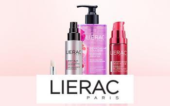 Vente privée LIERAC sur Vente-Privee.fr