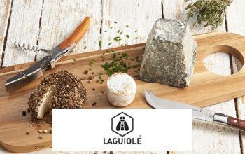 Vente privée LAGUIOLE sur Vente-Privee.fr