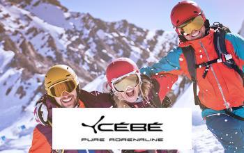 Vente privée CEBE sur Vente-Privee.fr