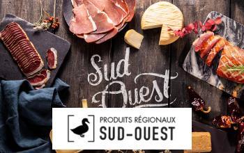 Vente privée PRODUITS REGIONAUX SUD-OUEST sur Vente-Privee.fr