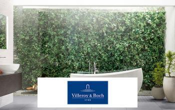 Vente privée VILLEROY & BOCH BOCH sur Vente-Privee.fr
