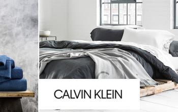 CALVIN KLEIN à bas prix sur WEEPEE VENTE-PRIVÉE.COM