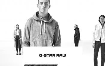 Vente privee G-STAR sur Vente-Privee.fr