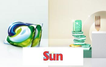 SUN en vente privilège sur WEEPEE VENTE-PRIVÉE.COM